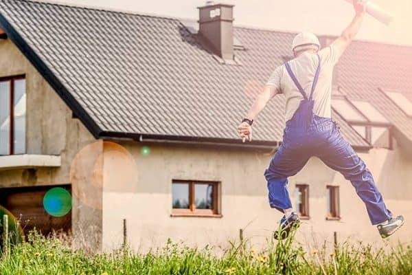 Evde Yapabileceğiniz 5 Basit Tadilat